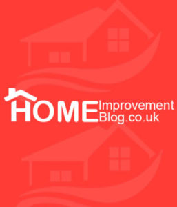 Home-Improvement-Guest-Blog-Uk